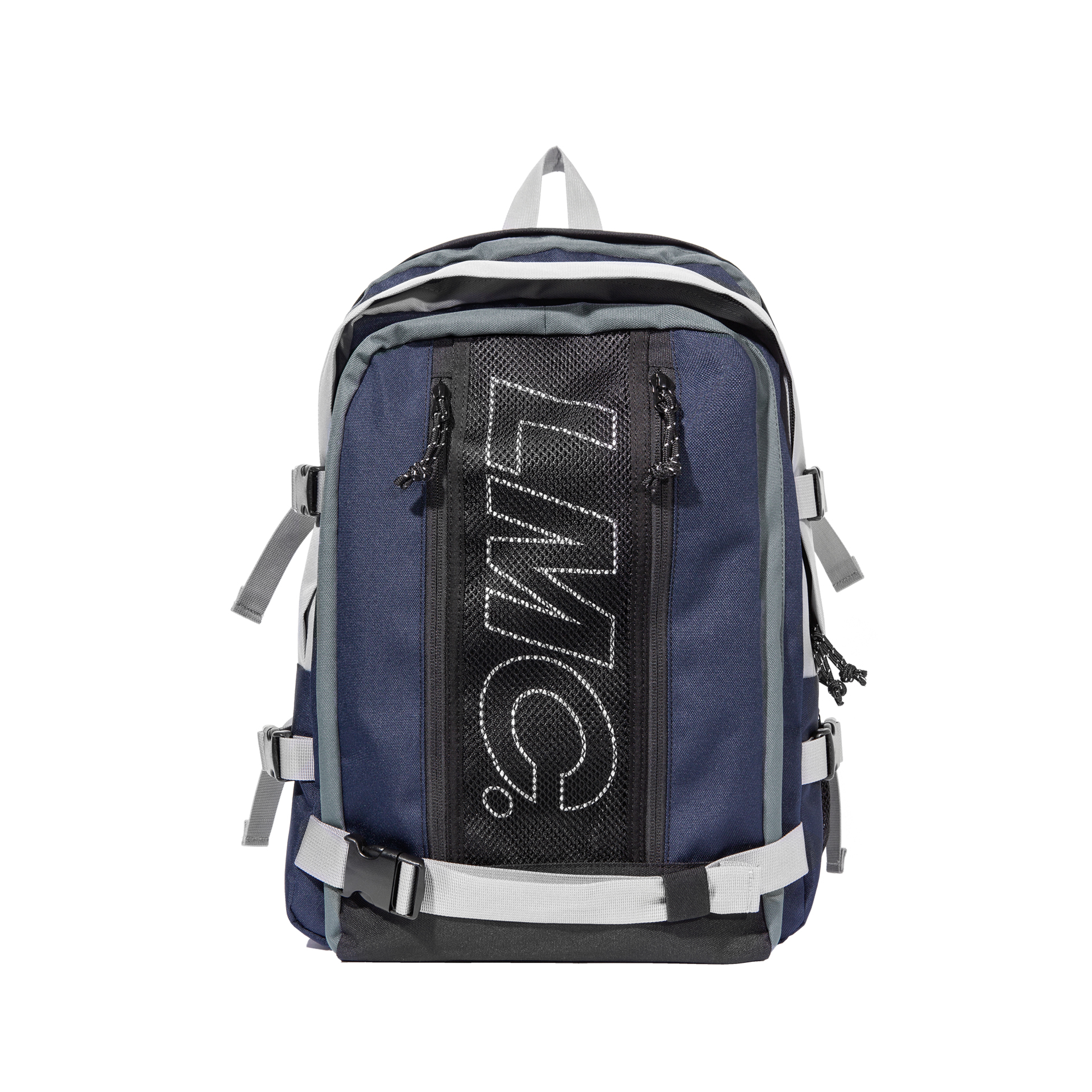 엘엠씨(LMC) LMC UTILITY BACKPACK multi