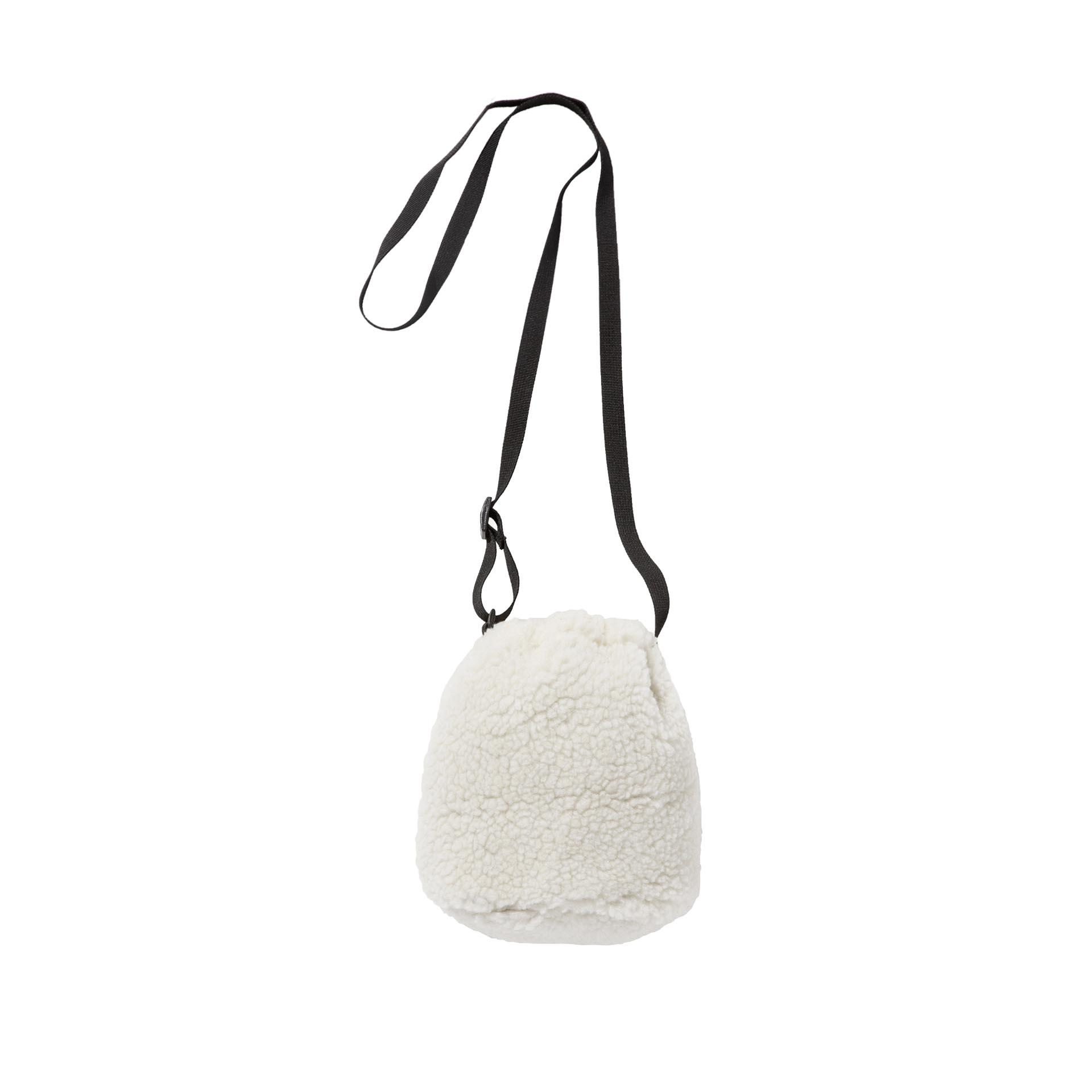 엘엠씨(LMC) LMC BOA PERSONAL EFFECTS BAG ivory