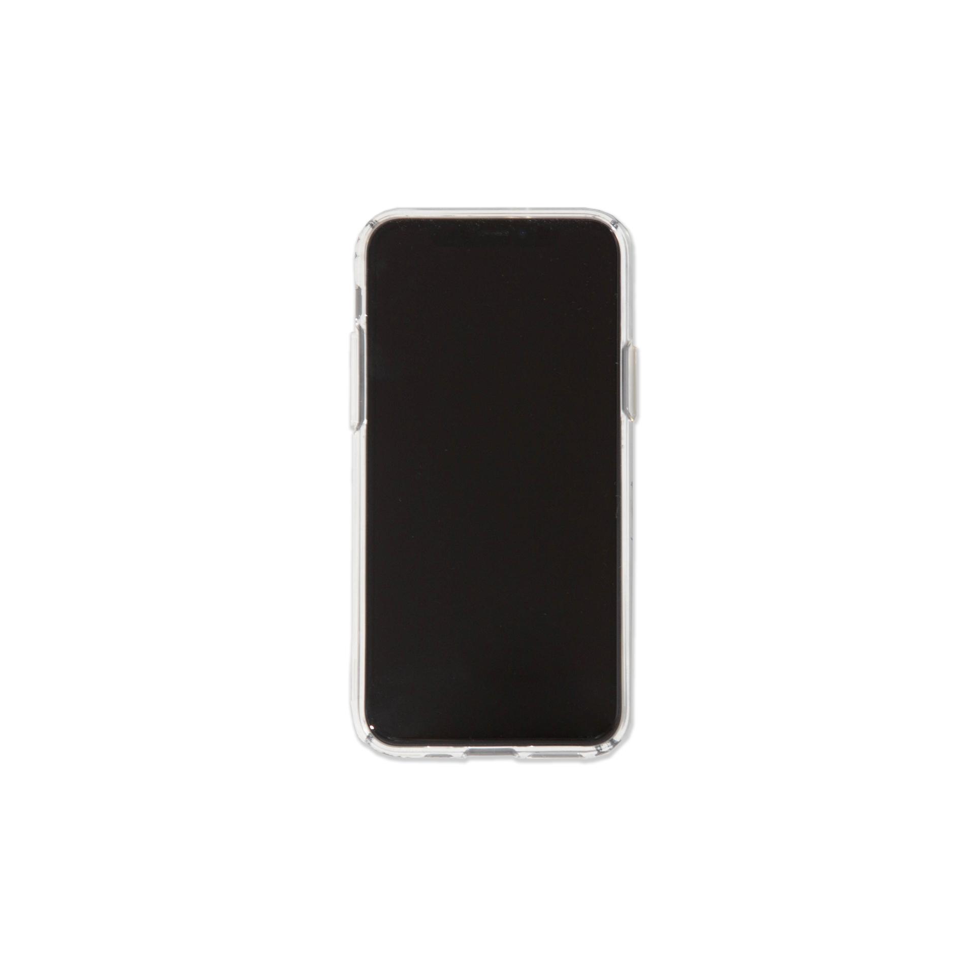 엘엠씨(LMC) LMC GRAFFITI OG IPHONE 11 PRO JELL CASE clear