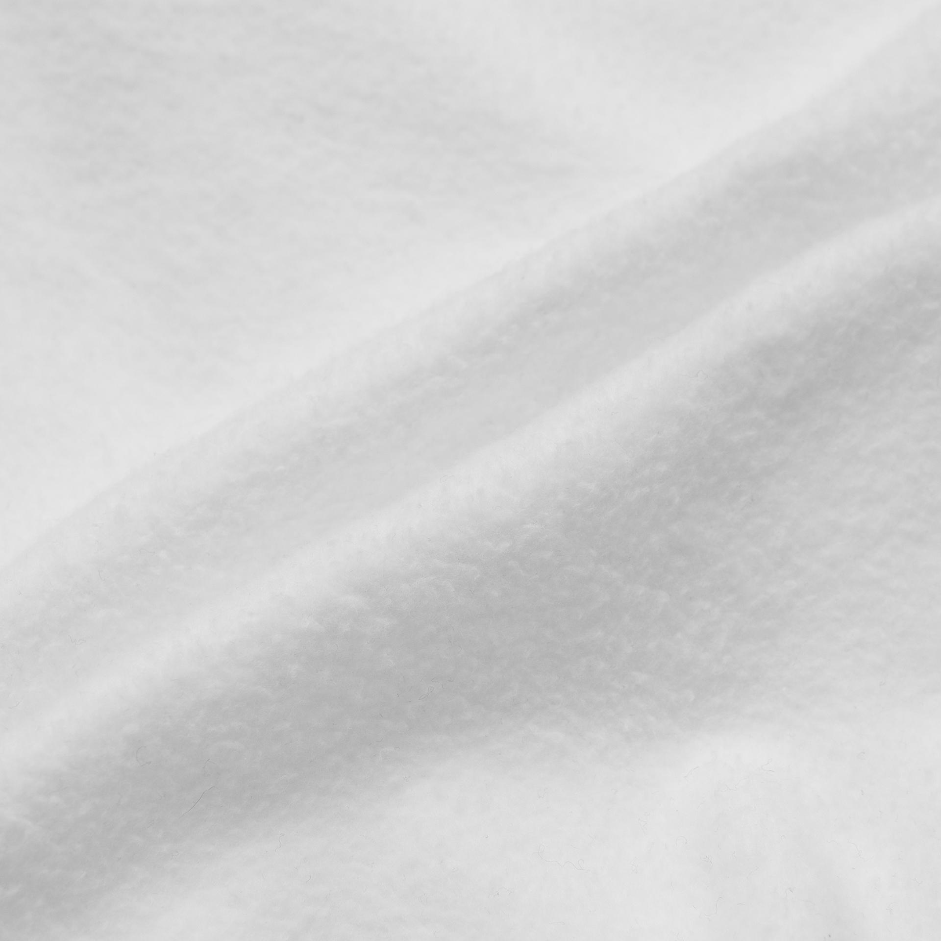 엘엠씨(LMC) LMC X A6OVE FRIENDSHIP MIX SWEATSHIRT white