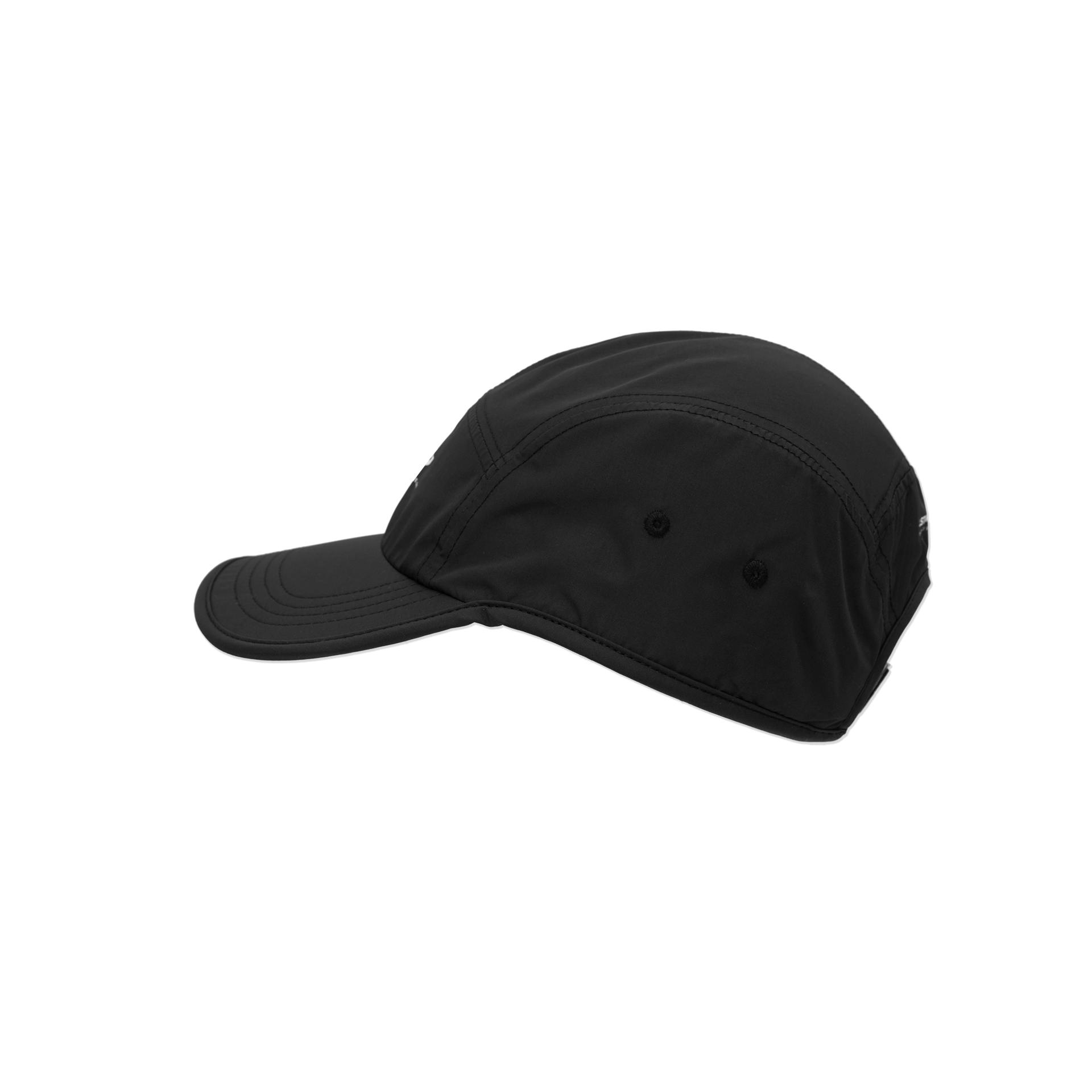 엘엠씨(LMC) LMC ACTIVE GEAR RUNNING CAP black